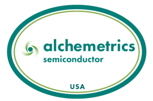 Alchemetrics Semiconductor