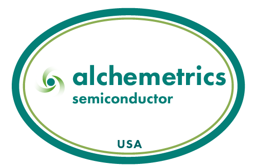 AlchemetricsSemiconductor.com